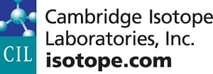Cambridge Isotope Laboratories, Inc.